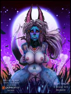 werewolfie-un-locked-final-by-mat-andre