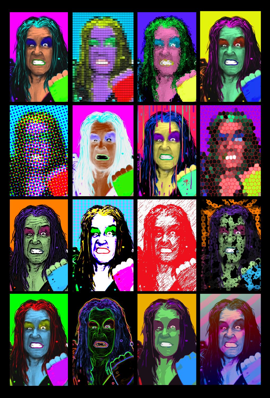 Lew Warhol Poster Draft 3 w borders